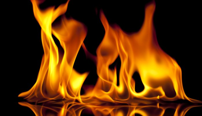 Inflammation: Calming the Inner Fire